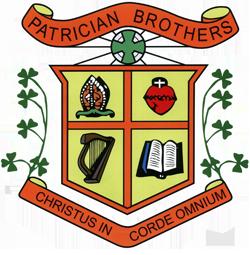 Patrician Logo Pic Five